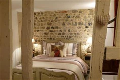 chambre d h e normandie normandie nos plus belles chambres d 39 hôtes