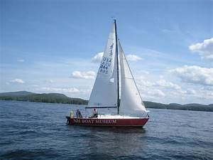 Sailboat Photos HD | Full HD Pictures
