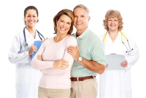 Krankenversicherung Kosten Im Griff by G 252 Nter Waldraff Versicherungen Krankenversicherung