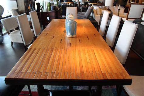 Lane Furniture Dining Room Set Dining Room Ideas