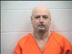 After Conviction on Arson, Shooting Charges, Man is Guilty ...