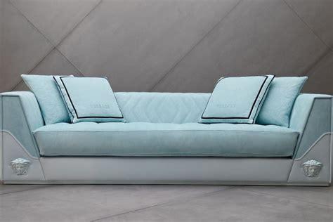 Versace Interior Design Collection