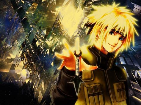 wallpapers de naruto shippuden hd  wallpaper cave