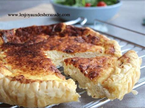 cuisine du nord lille recettes de et fromage 5