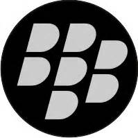 How to create Bloody Blackberry Logo | Vector miễn phí