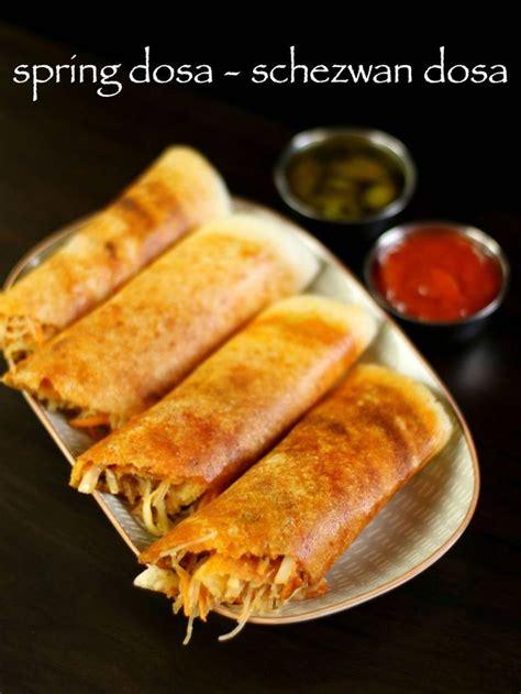 jeux de cuisine fast food as 25 melhores ideias de india food no indiano