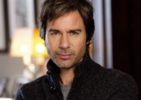 eric mccormack musician is eric mccormack gay in real life or has a wife his