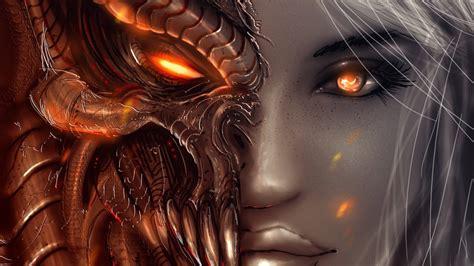 Diablo Wallpapers by Diablo 3 Hd Wallpaper Hd