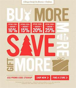 West Elm: SITEWIDE SALE! Black Friday starts early... | Milled