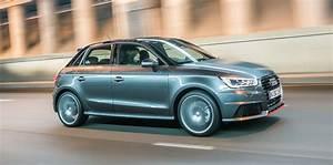 Audi A 1 : 2015 audi a1 review caradvice ~ Gottalentnigeria.com Avis de Voitures