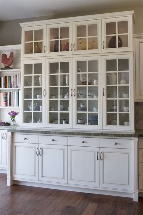floor to ceiling kitchen cabinets lenth of floor to ceiling cabinets