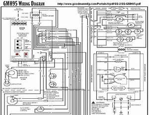 Hvac Thermostat Wiring Diagram from tse4.mm.bing.net