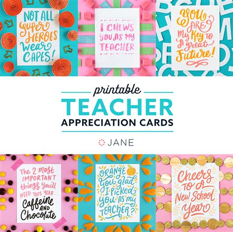 Free Greeting Cards First Day Of School Back To School