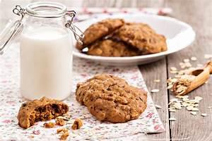 Cookies Ohne Zucker : rezepte f r pl tzchen kekse ern hrung ohne zucker ~ Orissabook.com Haus und Dekorationen