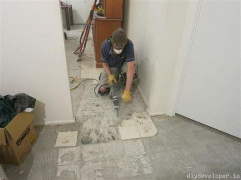 best way to remove tile mortar tile design ideas