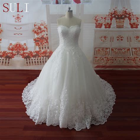 applique on line buy wholesale wedding dresses from china wedding