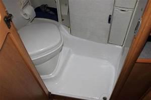 Badewanne Neu Beschichten : badewanne neu emaillieren kosten sanit r verbindung ~ Watch28wear.com Haus und Dekorationen