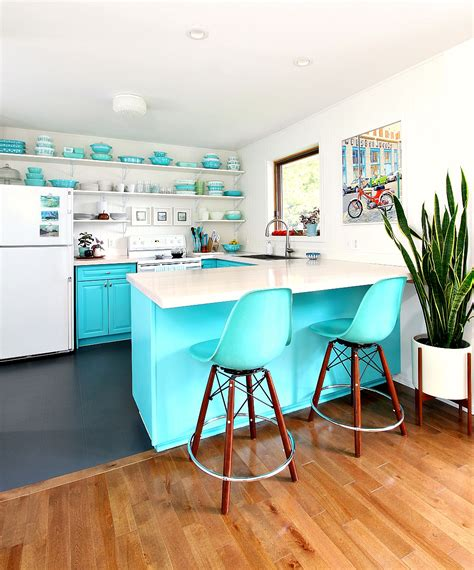 flooring kitchen vinyl how to paint a vinyl floor diy painted floors dans le 1010