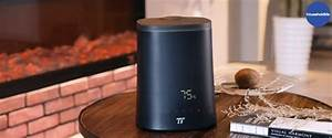 Top 5 Best Humidifiers For The Bedroom In 2019  Buyer U0026 39 S Guide