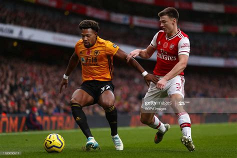 Arsenal v Wolverhampton Wanderers preview: How to watch ...