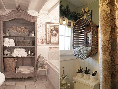 Bathroom Ideas For The Home