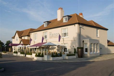 not registering for wedding the manor hotel restaurant wedding venues easy weddings