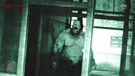 Horror Games ~ Programmunity