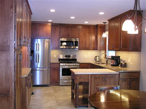 full home remodeling  apple valley mn allrounder