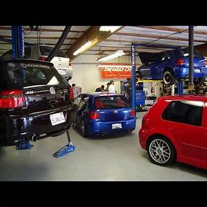 Garage Audi 92 : vw golf r32 garage aka heaven vw pinterest volkswagen golf now and the o 39 jays ~ Gottalentnigeria.com Avis de Voitures