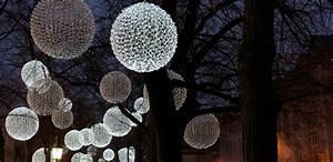 Weihnachtsbeleuchtung Für Draußen : fine art christmas exklusive erstklassige und ~ Michelbontemps.com Haus und Dekorationen
