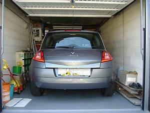 Ranger Garage : mai garage etre une femme ~ Gottalentnigeria.com Avis de Voitures