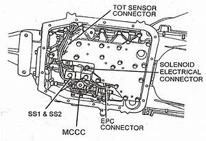 2000 Hyundai Sonata Parts Diagram4r70w Parts Diagram