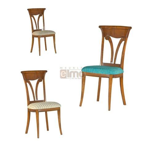 meubles rangement chambre chaises salle à manger classique bois massif dossier bois