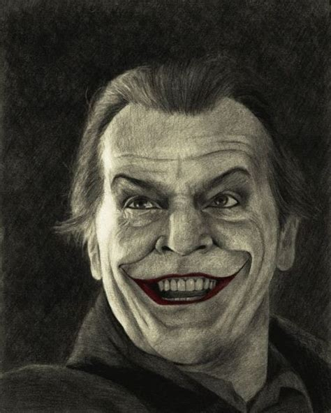 One time it was the signature of a famous clown who's likeness was used in a postal stamp. Celebrity Pencil Drawings