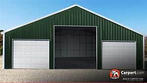 Metal Carport Prices Carports Metal Garages Autos Post