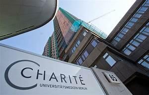 Größtes Krankenhaus Deutschlands : universit tsklinikum berlin charit verbucht erneut ~ A.2002-acura-tl-radio.info Haus und Dekorationen