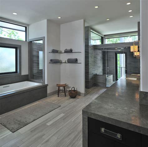 grey bathroom ideas 22 stylish grey bathroom designs decorating ideas