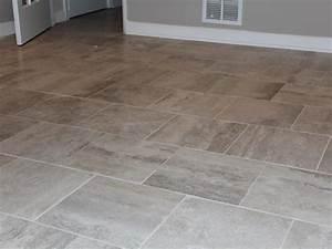 kitchen floor tile designs porcelain floor tiles ideas With kitchen floor tile design patterns