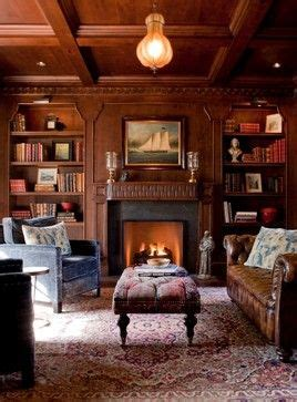 Comfortable Livable Alabama Home by 169 Best Library Images On Libraries