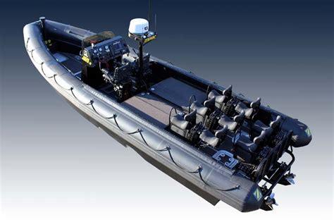 Zodiac Boat Rib by Zodiac Milpro Hurricane Rib Range Www Penninemarine