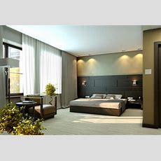 Wow! 101 Sleek Modern Master Bedroom Ideas (2019 Photos