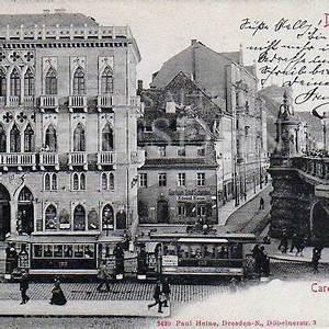Haus Und Grund Dresden : venezianisches haus ~ Watch28wear.com Haus und Dekorationen