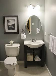bathroom ideas for small bathrooms budget home design ideas With cheap remodeling ideas for small bathrooms