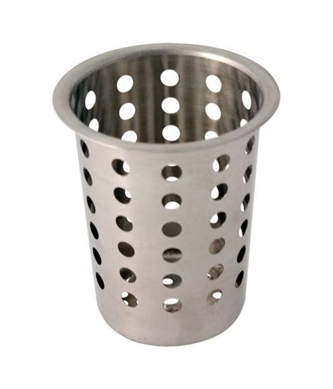 dynamic store stainless steel kitchen buy dynamic store stainless steel large cutlery holder