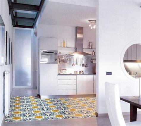 pavimenti vietri piastrelle cucina vietri stunning awesome piastrelle