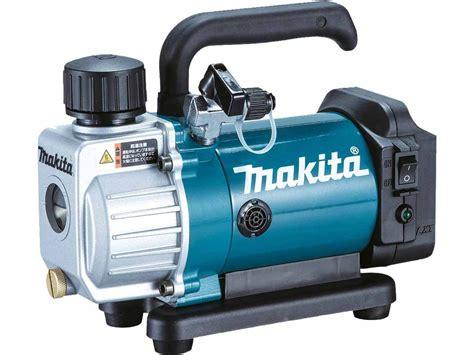 power washers on makita dvp180z 18v lxt li ion vacuum bare unit