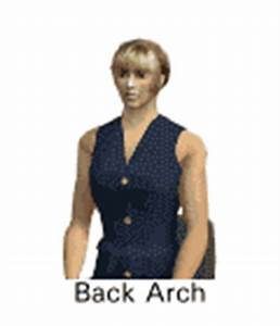 Stretch Break Software Version 6.6