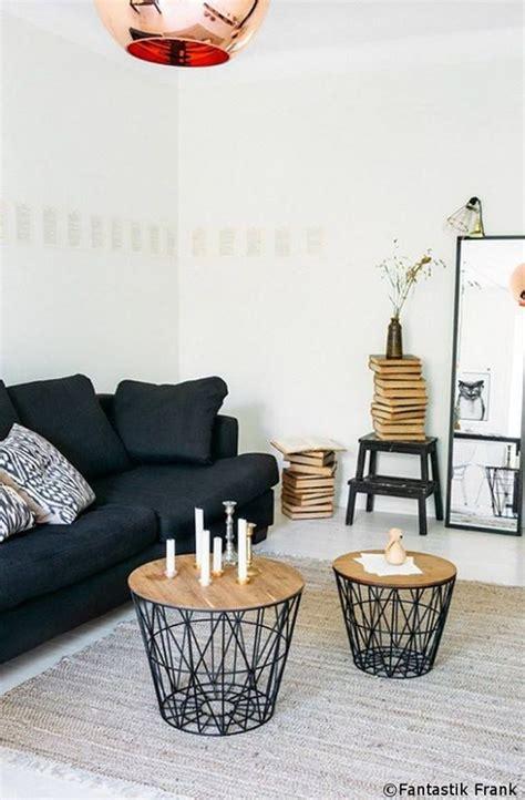 canapé design toulouse les 25 meilleures idées concernant canapé noir sur