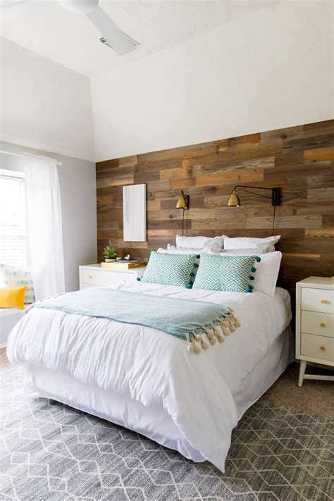 easy diy projects easy diy projects for your home