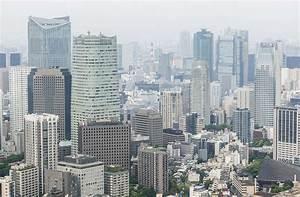 Metal Building Home Designs Landscapecity0080 Free Background Texture Japan Tokyo